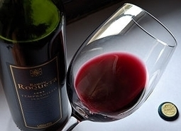 Let A Master Wine Expert Choose Your Bottle | Vitabella Wine Daily Gossip | Scoop.it