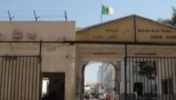 Algérie: Des dizaines de journaux risquent de cesser de paraître! | DocPresseESJ | Scoop.it