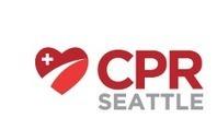 CPR Instructor Training | CPR Instructor Training  Queens | Scoop.it