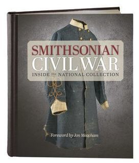 Focusing in on details of Civil War objects through the camera lens | Smithsonian | Kiosque du monde : Amériques | Scoop.it