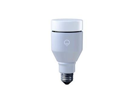 LIFX Smart Bulb | Flow: Innovación | Scoop.it