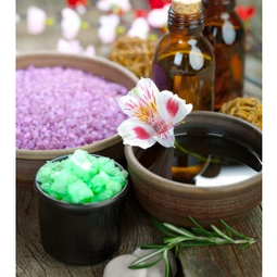 Emotions and Essential Oils | Emotional Effects of Aromatherapy | Beauty | Scoop.it