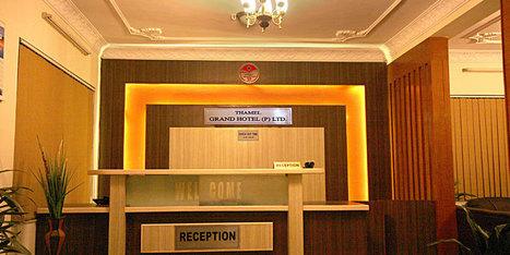 Hotel Booking in Nepal   Hotel Booking in Nepal   Scoop.it