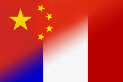 Comparaison de l'Internet français et chinois | Internet, web-marketing et réseaux sociaux | Scoop.it