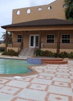 Caribbean Homes | Real Estate | Scoop.it