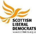 A Scottish Liberal: Lib Dem bloggers quiz Scottish leader Willie Rennie | Referendum 2014 | Scoop.it
