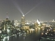 The best Bangkok rooftop bars | Travel Thailand | Scoop.it