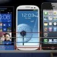 Smartphones: Why We Always Buy The Wrong Ones | TaazaBytes | Scoop.it
