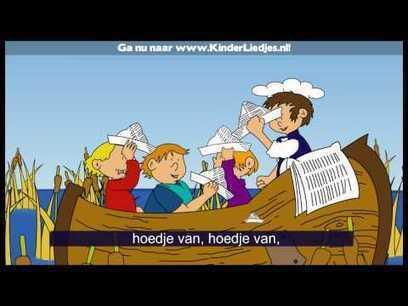 KinderTube.nl | Meer dan 4000 Kinderfilmpjes online kijken | Info Mediawijsheid leerkracht: Mediawijsheid PO | Scoop.it