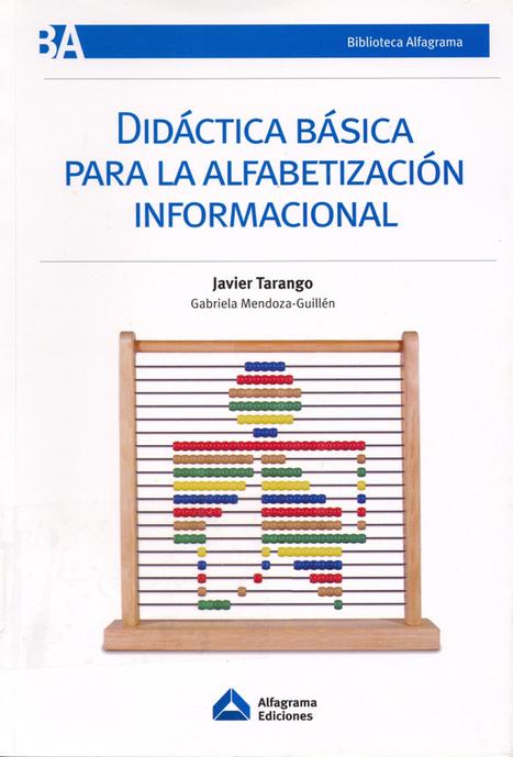 Didáctica básica para la alfabetización informacional | Boletín de ... | ALFIN Iberoamérica | Scoop.it