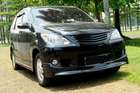 Okkarent Car Transport | Sewa Mobil Surabaya | Scoop.it