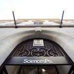 Les diplômés de Sciences-Po font mieux que résister à la crise | Enseignement supérieur | Scoop.it