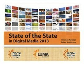 LUMA's State of the State at DMS13 | RTB - Prog... | Programmatic Buying | Scoop.it