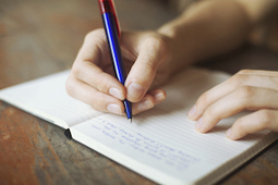 How to Write a Blog Post Outline: A Simple Formula to Follow   Education   Scoop.it
