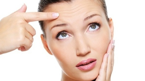 Your Wrinkles Could Be an Early Warning Sign for Osteoporosis | General Topics | Scoop.it