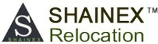 Technically Advanced Relocation Solutions: www.packersmoversrelocation.com/   Shainex Relocation   Scoop.it