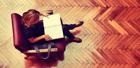 Les espaces du travail enseignant - Anne Barrère | L'Atelier de la Culture | Scoop.it