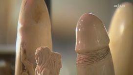 La faiblesse du sexe fort : Selon de récentes études, 18% des hommes souffrent de problèmes d'érection...   Tromper son mari   Scoop.it