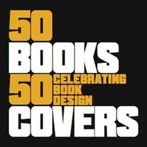 Design Observer | Books, Photo, Video and Film | Scoop.it