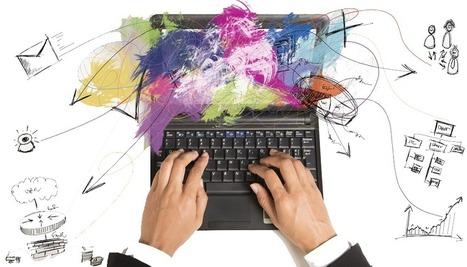 Cómo conseguir más clientes: Escribe para persuadir | Links sobre Marketing, SEO y Social Media | Scoop.it