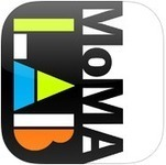 Explore and Make Art With the MoMA Art Lab iPad App | Communication and Autism | Scoop.it