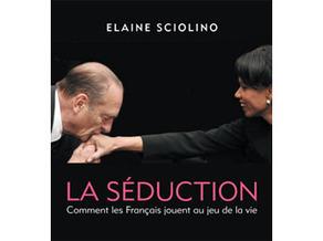 Oh My God ! La séduction à la française vue par une Américaine | 7 milliards de voisins | Scoop.it