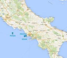 F comme la grande Famille de Procida et Ischia | Généal'italie | Scoop.it