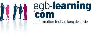 egb-learning.fr - Le recrutement : la conduite de l'entretien en pratique | Formations courtes sur le recrutement et la conduite de l'entretien | Scoop.it