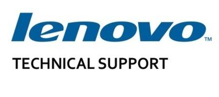 Specialties of lenovo laptop service center saidapet