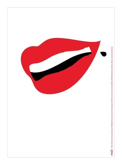 #MASHUPCOKE : pour ses 100 ans, Coca-Cola fait pétiller la créativité de 130 artistes ! - Communication (Agro)alimentaire | Communication Agroalimentaire | Scoop.it