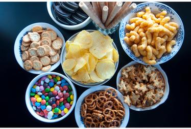 Aliments et santé : Sucre, sel et gras : pourquoi sommes-nous accros ? | Vie de famille, Beauté & Bien-être de Melodie68 | Scoop.it