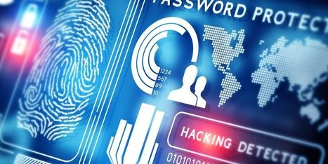 Les chiffres sur l'état de la cyber-sécurité dans les entreprises belges | Renseignements Stratégiques, Investigations & Intelligence Economique | Scoop.it