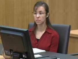 Jodi Arias verdict LIVE BLOG: Jury reaches verdict-to be read soon! | Littlebytesnews Current Events | Scoop.it