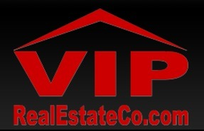 (EN) - Real Estate Glossary of Terms | VIP Real Estate | Blog Posts | Scoop.it