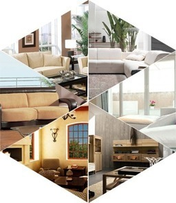 FREE Living Room Designs and Renovation Consult- 0487 111 100 | Home Renovations Sydney | Scoop.it