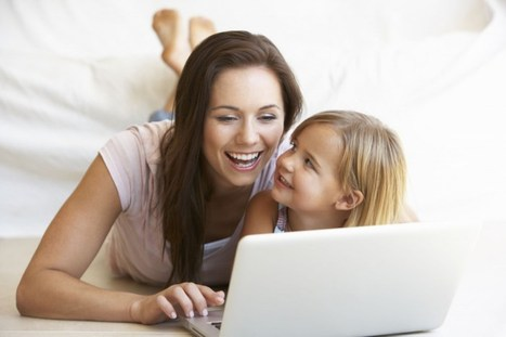 Online Loans No Credit Check- Easily Faced The Unplanned Urgency Problems | Loans of 1000 | Scoop.it