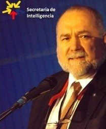 Robert Steele: UNASUR - The Revolution Begins | Peer2Politics | Scoop.it