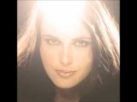 Within Temptation - Summertime Sadness (cover) - The dark side of ... | Within Temptation | Scoop.it