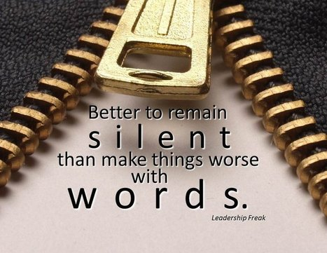 10 Ways to Expand Your World with Words   Coaching Central   Scoop.it