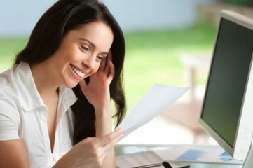 Loans till payday- Perfect solution of small cash problems until your next payday | Business and Finance Tips, Tricks | Scoop.it