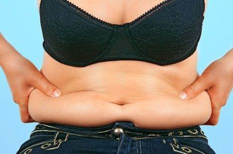 Who is better at dieting - men or women? The answer may surprise you - Mirror.co.uk | weight loss program reviews | Scoop.it