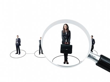 Les 7 vraies ou fausses vérités sur l'entrepreneuriat féminin   New Venture Creation & Growth   Scoop.it