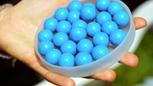 La storia del Paintball   Paintball, il nuovo mondo della guerra simulata   Scoop.it
