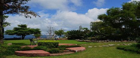 Resorts Near Chandigarh   Best resorts in Chandigarh   Morni Hill Reosrt   Resorts near Chandigarh   Scoop.it