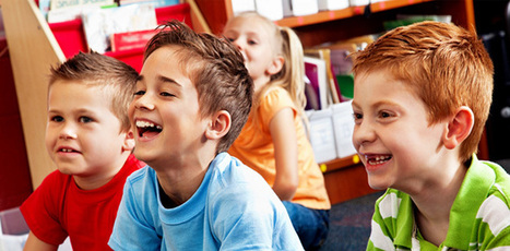 Benefits of Distance Learning or Online Education! | K-12 Distance Education | Scoop.it