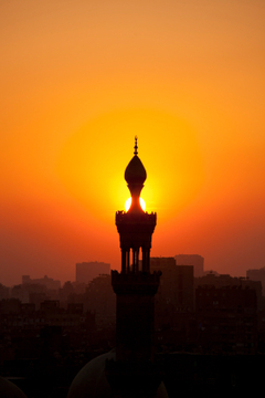 How the Arab Spring Could Affect Higher Education | Research Capacity-Building in Africa | Scoop.it