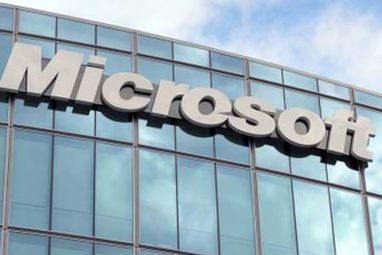 Microsoft Mod, Windows Mod et Office Mod? | Geeks | Scoop.it