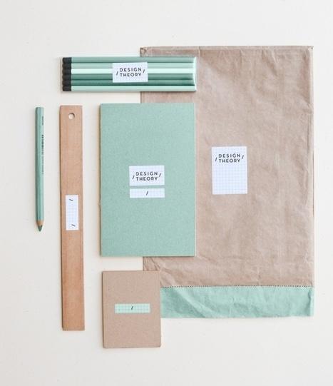 Branding and packaging | Design | Scoop.it