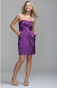 Cocktail Dresses   Wedding One-stop purchasing   Scoop.it