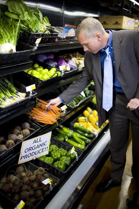 Seeking Longevity? Eat Real Food | Holistic Nutrition Health and Wellness | Scoop.it